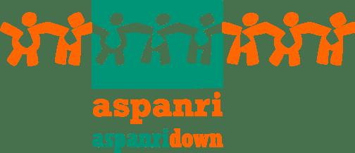 Aspanri - AspanriDown